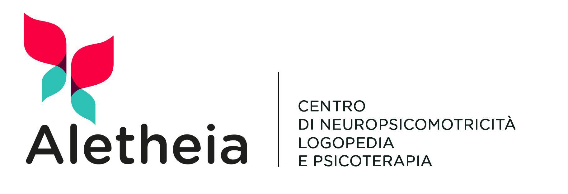 centroaletheia