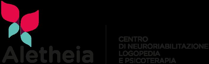Centro Aletheia